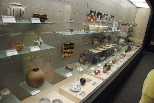 明治大学博物館 (45)