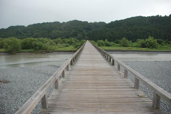 蓬莱橋 (13)