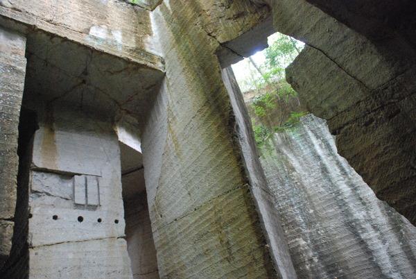 薮塚石切り場 (15)