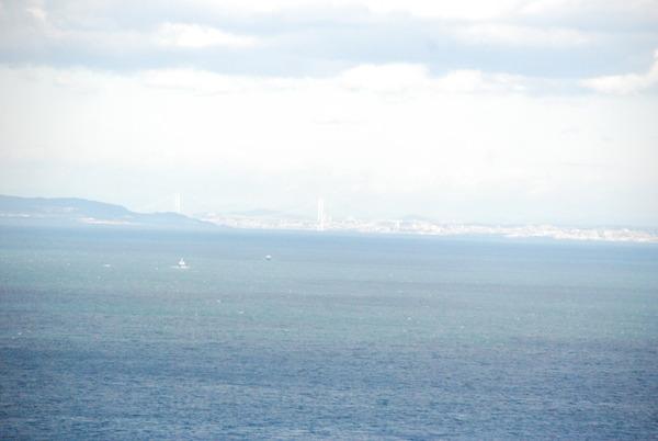 加太砲台跡 (18)