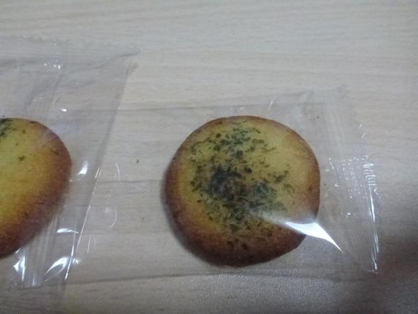 しぞーかおでんクッキー (4)