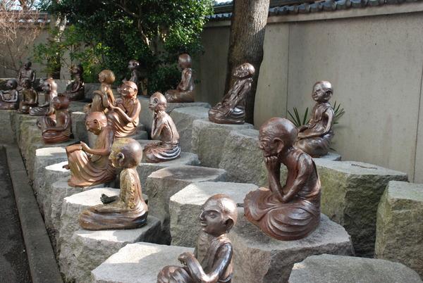 久留米成田山 (10)