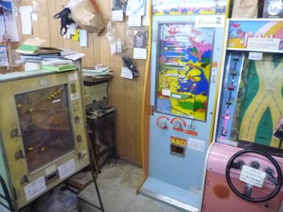レトロゲーム博物館 (58)