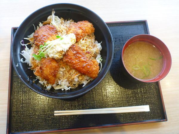 大津SA下り (3)