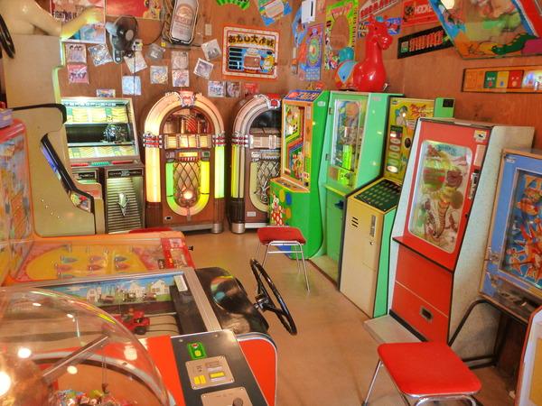 和田たばこ店 (11)