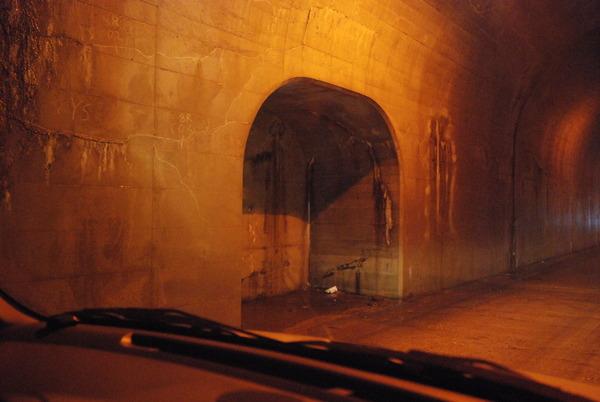 白倉トンネル (13)