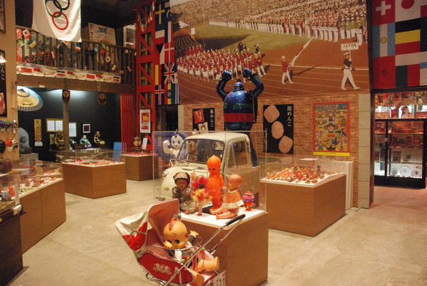 駄菓子屋の夢博物館 (7)