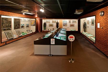 警察博物館 (6)