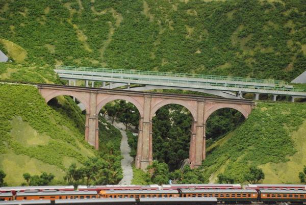 鉄道文化村 (23)