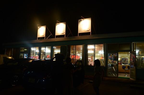 ゲームコルソ高崎店 (1)