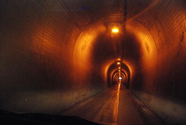 白倉トンネル (8)