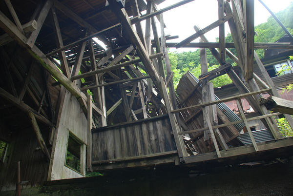竜山鉱山 (26)