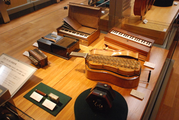 浜松楽器博物館 (22)