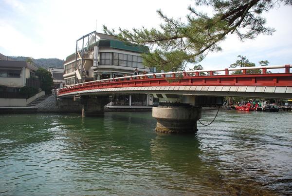 小天橋 (4)