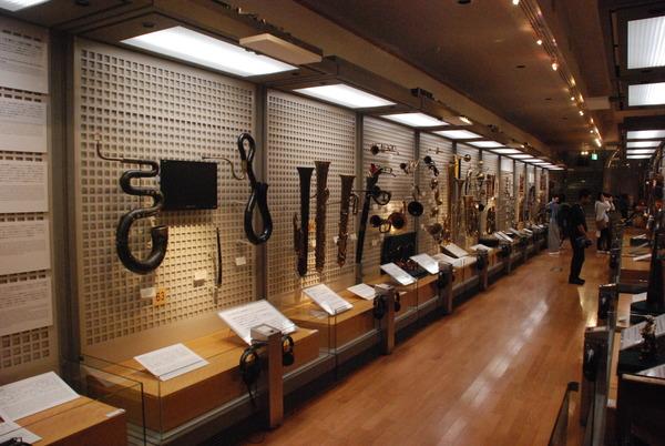 浜松楽器博物館 (23)