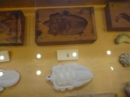 かまぼこ博物館 (28)