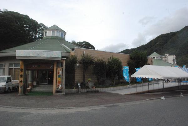 水産学習館 (19)