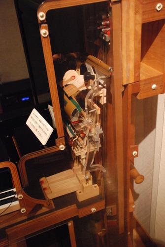 浜松楽器博物館 (67)