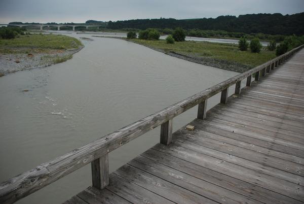 蓬莱橋 (8)