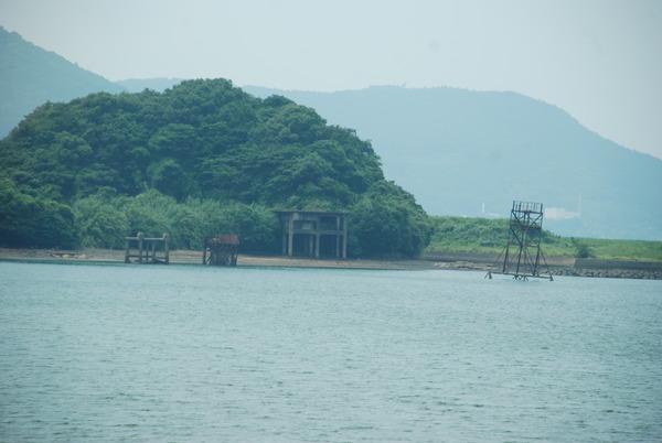 向山炭鉱 (23)