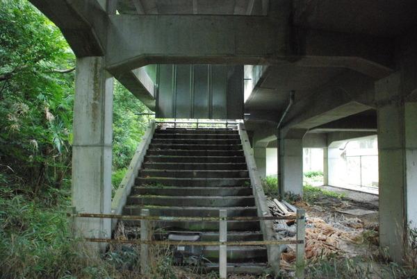 小野浦駅 (10)