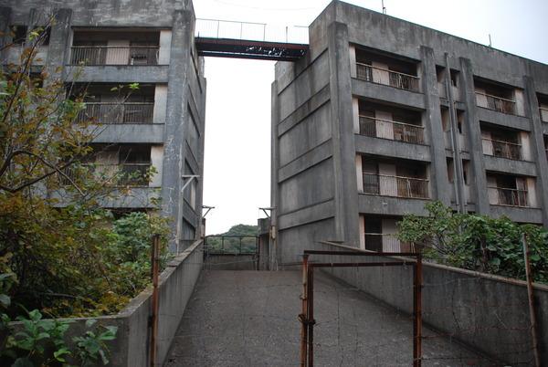 池島炭坑 (41)