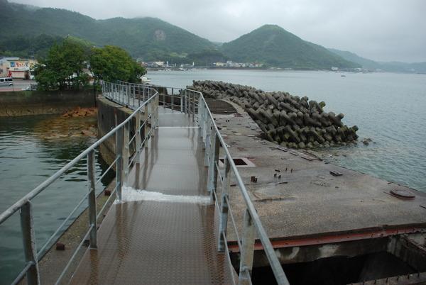 コンクリート船 (28)