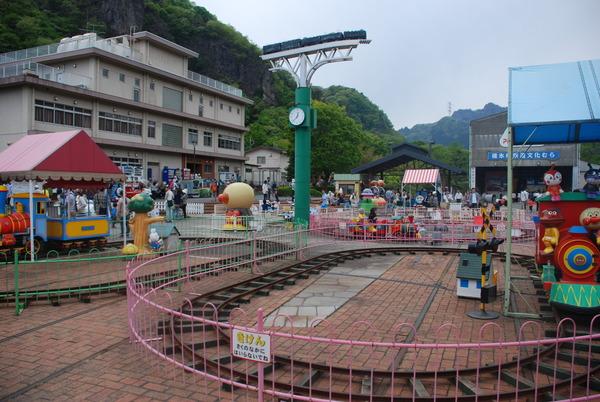 鉄道文化村 (4)