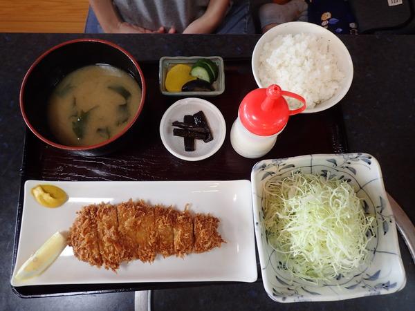 ゆき藤 (5)