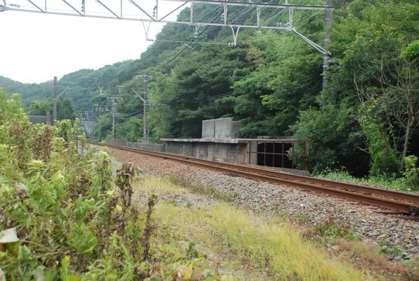 小野浦駅 (14)
