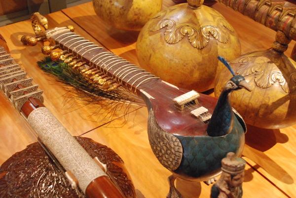 浜松楽器博物館 (70)