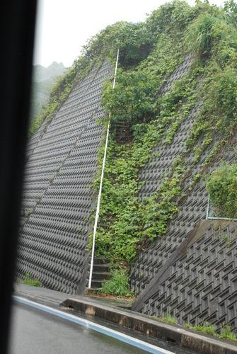 日本一のジャングルジム (5)