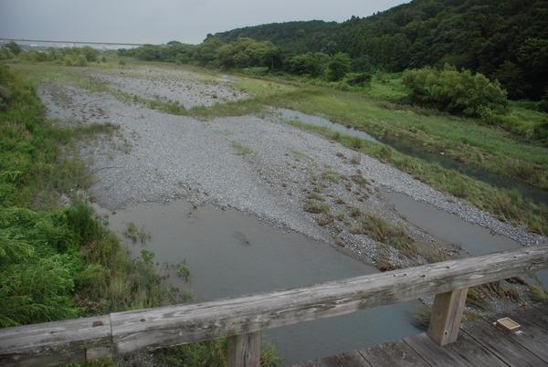 蓬莱橋 (18)