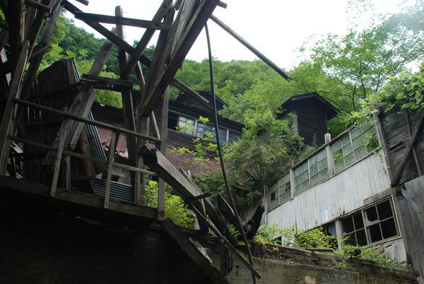 竜山鉱山 (27)