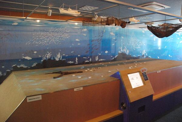 海の文化館 (25)