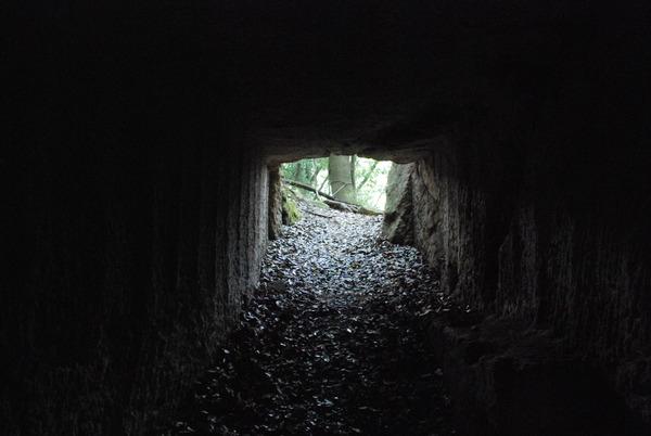 薮塚石切り場 (13)