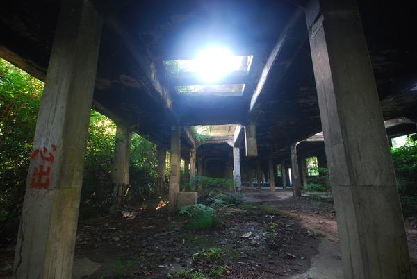 伊万里川南造船所 (6)