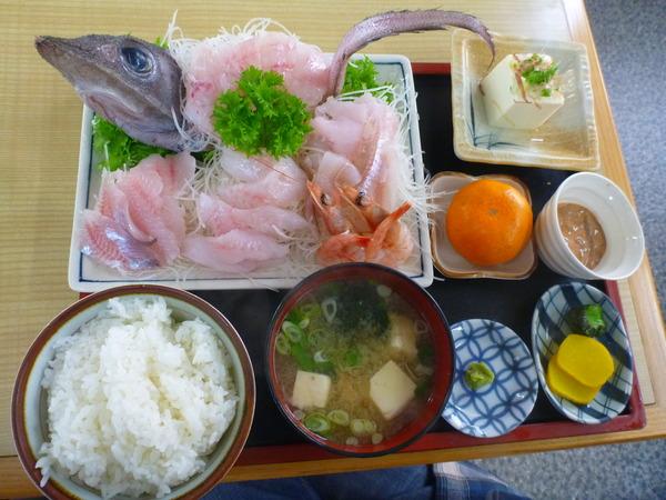 魚重食堂 (7)