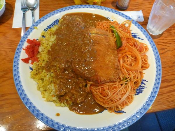 HANAMARU厨房 (3)