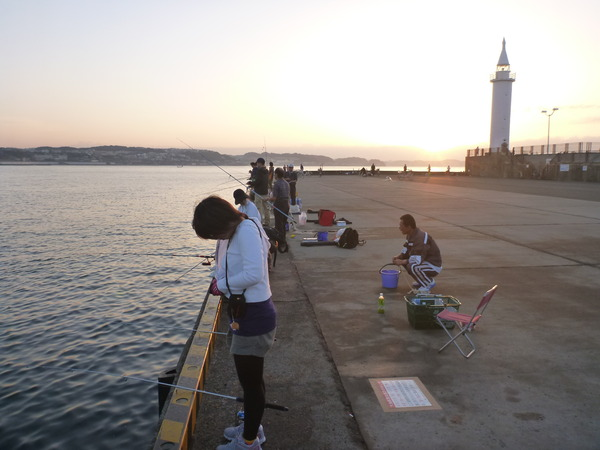 江ノ島 (1)