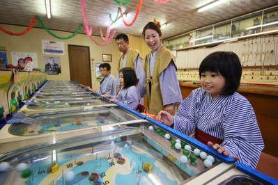 湯田中ゲームセンター (2)