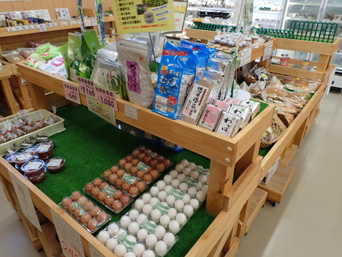JA伊豆太陽 竹麻支店 (5)