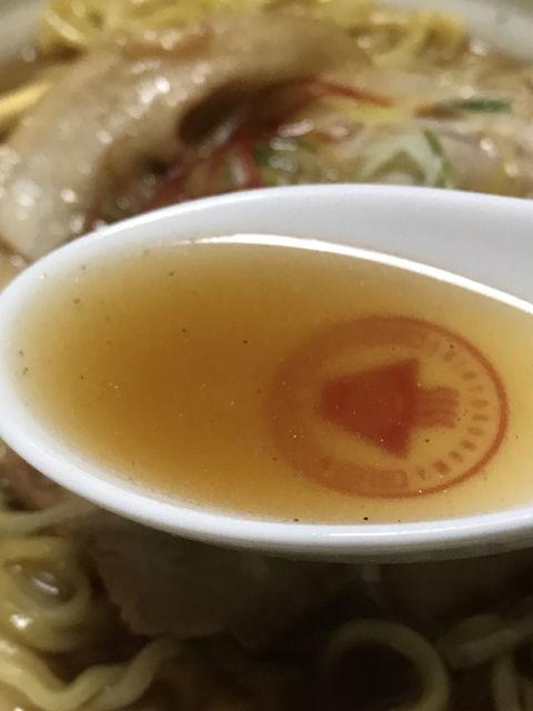 セブンイレブンのレンチン、熟成中華麺Wチャーシュー麺