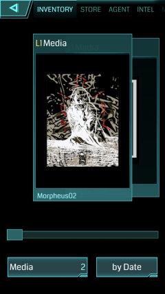 Morpheus02