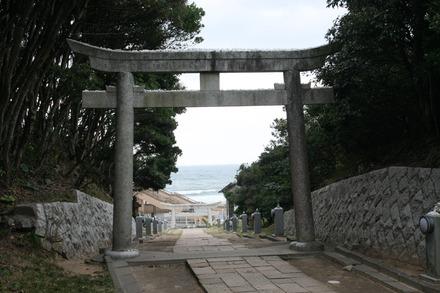 島根鳥取旅行103