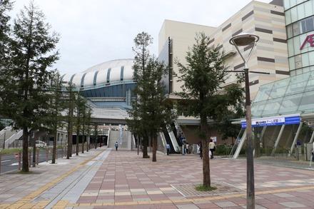 151001 vsオリックス 京セラドーム大阪01
