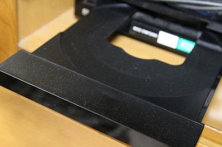 Sony Blu-rayレコーダー BDZ-EW1200 02