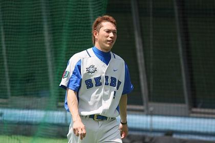 佐々木誠 (野球)の画像 p1_10