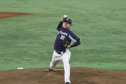170704 vs日ハム 野上亮磨03