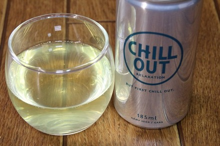I-ne CHILL OUT 03